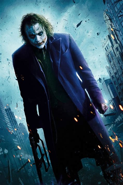 joker themes hd joker iphone wallpaper free joker themes for iphone