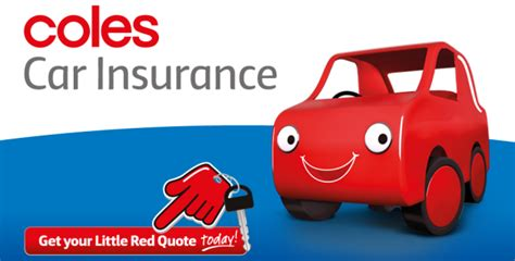 Coles Car Insurance by Coles For Slugging With Larger