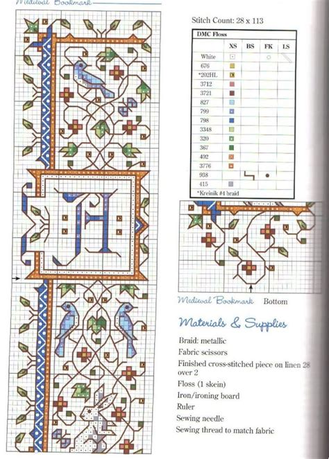 libro cross cross 1000 images about needlepoint patterns on free cross stitch patterns charts and