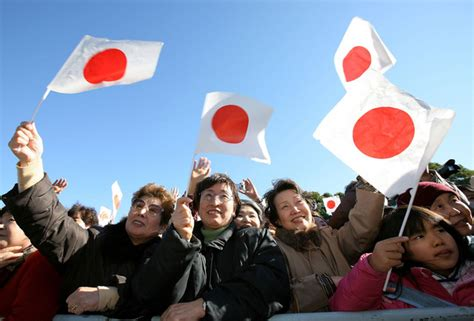 does japan celebrate new year 28 images does japan