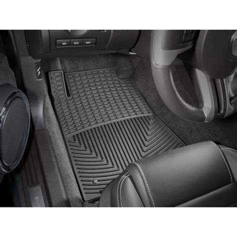 2003 ford mustang rubber floor mats carpet vidalondon