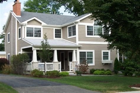 exterior remodeling projects case designremodeling