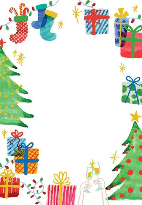 party and birthday invitation christmas party invitations