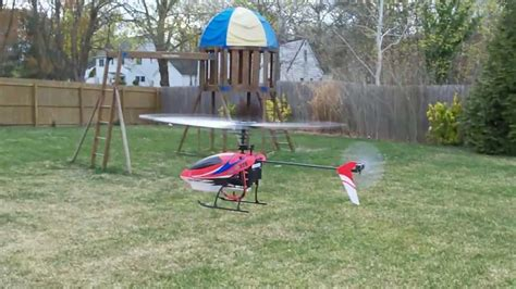 Rc Helicopter Nine Eagle Pro 100 6ch Rtf www rtf heli nine eagles pro 328 fp r c