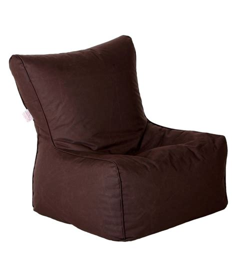 bean bag chair price biggie bean bag chair xl size wine filled buy at