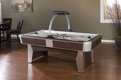 monarch air hockey table looking for the best air hockey table check out our top 5