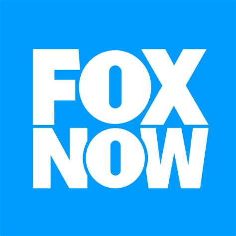7 online com here and now amazon com fox now on demand live tv appstore for