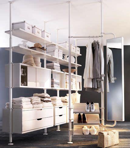 Pre Assembled Wardrobe Closets 472 Best Pre Built Closet Organizers Images On