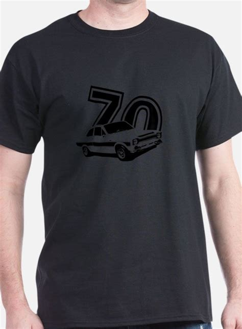 Ford Clothing by Ford Clothing Ford Apparel Clothes