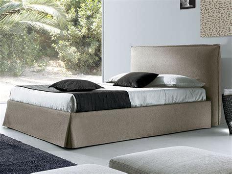 ammortizzatori letto contenitore molle letto contenitore design casa creativa e mobili