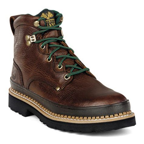 steel toe work boots for work boots for steel toe 28 images chippewa bay steel