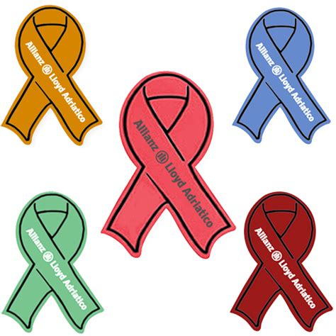 stroke awareness color symbol for stroke awareness pictures to pin on