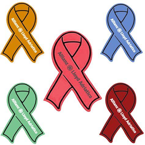 stroke awareness color disease awareness items and gifts