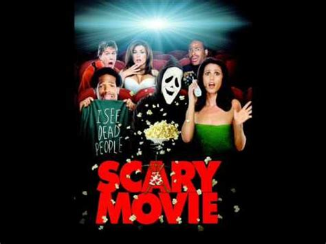 eminem movie watch online eminem scary movie instrumental youtube