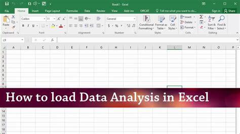 Statistics In Excel Data Analysis Plus Excel Mac Professional Builder App Free