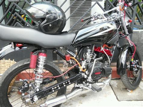 Spare Part Mesin Yamaha Rx King yamaha rx king motorcycle