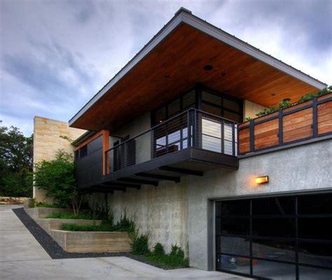 treppengeländer aluminium bausatz balkongel 228 nder kunststoff holzoptik balkongel nder aus