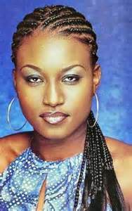 latest cornrow hairstyles for women latest cornrow hairstyles for women
