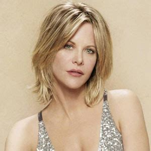 meg ryan : noticias, fotos y videos