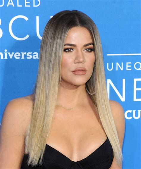 Khloe Hairstyles by Khloe Hairstyles In 2018