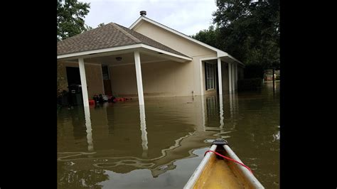 house flood house flood www pixshark com images galleries with a bite