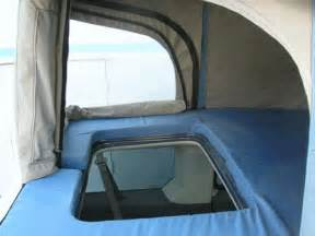 Honda Element Roof Tent Rv Net Open Roads Forum Honda Element Based Ecer