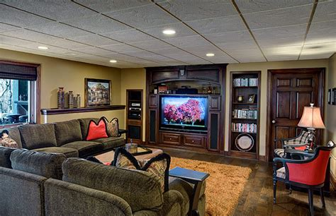 kansas city home design and remodeling remodeling design process kansas city lifestyles