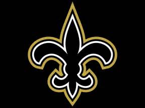new orleans sanits new orleans saints logo hd pictures