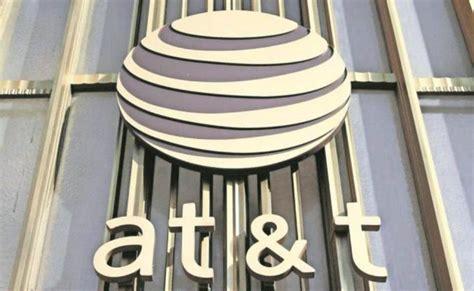 internet en casa sin linea at t presenta su internet en casa sin cables ni fibra 243 ptica