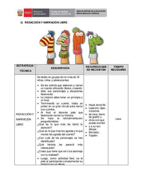 programacion de jornada escolar completa 2016 jornada escolar completa 2016 sesiones sesiones de soporte