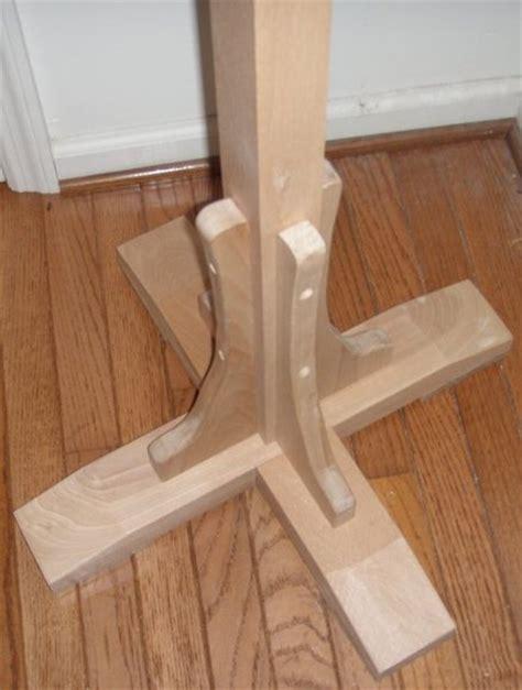 Permalink to Chicken Coop Woodworking Plans