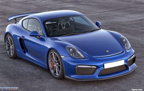 porsche sports car 2016 car reviews new car pictures for 2018 2019 2016