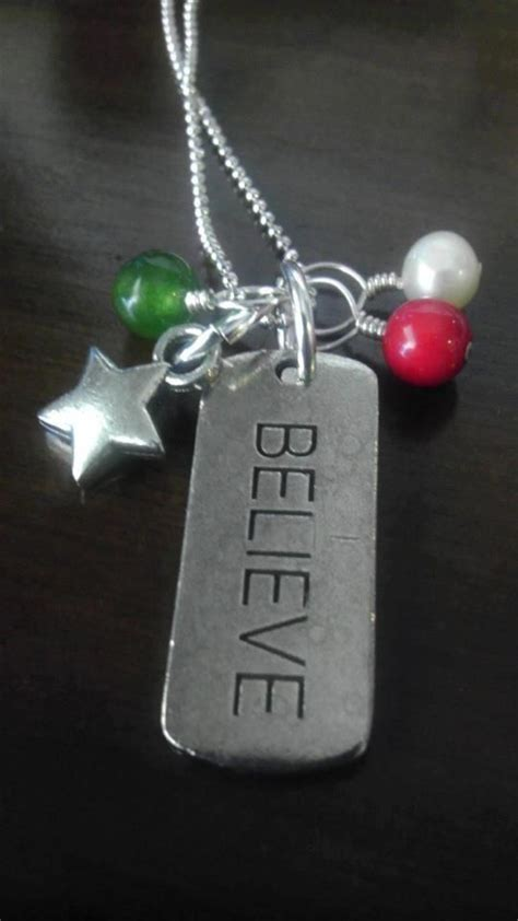 Origami Owl Where To Buy - believe origami owl tagged collection find brenda ster