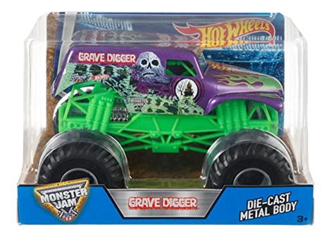 purple grave digger truck wheels jam grave digger truck purple