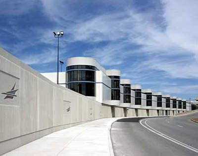 port columbus international airport cmh kcmh oh airport technology