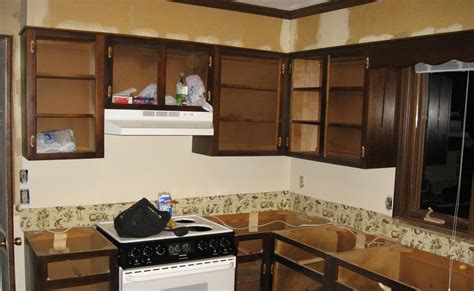 cheap kitchen decor ideas kitchen decor cheap kitchen remodel
