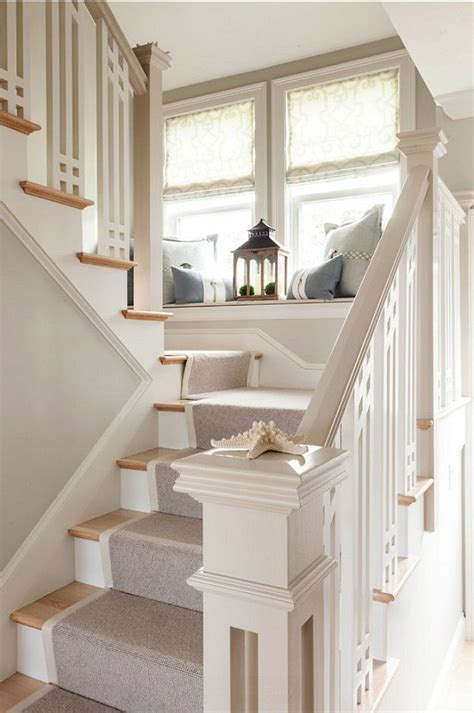 stairway ideas 47 stair railing ideas decoholic