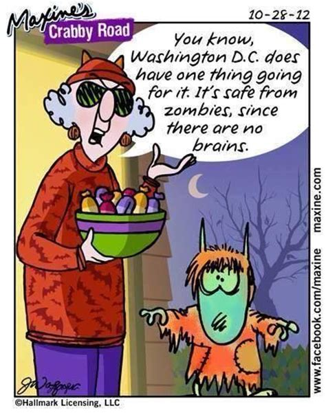 Trying Day For N Word Comic by 95 Best Images About Maxine Humor On