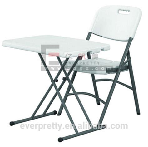 fold up computer desk fold up computer desk folding chair folding chair
