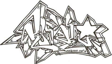 imagenes de graffitis para dibujar a lapiz letras grafftysimages im 225 genes de graffitis