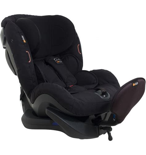 sillas de coche precios silla de coche izi plus besafe opiniones