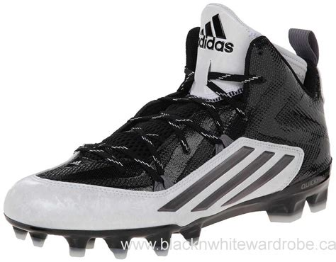 ab1700004328 canada s s adidas performance s filthyspeed mid football cleat