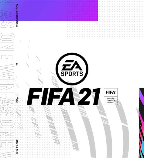 fifa  game preorders