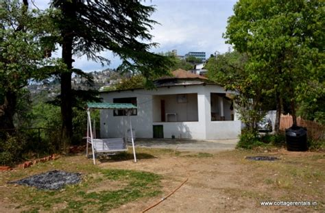 Cottages In Mussoorie by Rent Cottage In Mussoorie Barlowganj