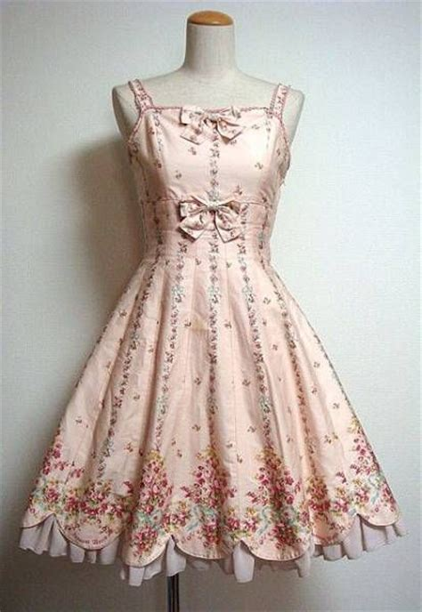 shabby chic of the dresses 268 best images about shabby chic clothing on