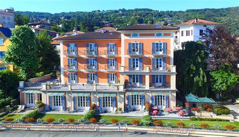 hotel residence la nel porto hotel residence la nel porto updated 2017 prices