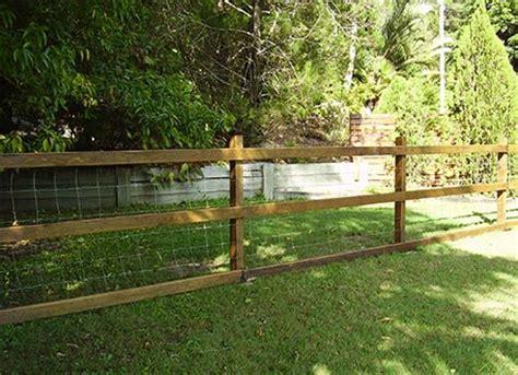 above ground electric fence fences inspiring fences ideas fences outdoor containment fences