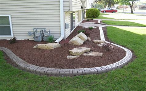 Garden Center Fort Myers Landscape Curbing Fort Myers