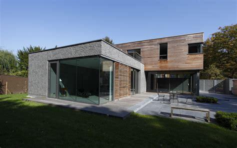 Cm 1185931 House Interior Construction Kit maison architecte en bois
