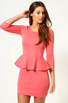 Big Sale 20 Peplum Berlin 1000 images about illusional fit on hide